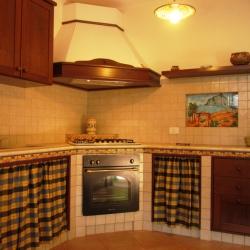 Casa Vacanze Casa Arancio